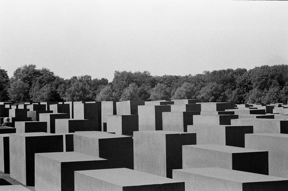 Holocaust Memorial 1.jpg
