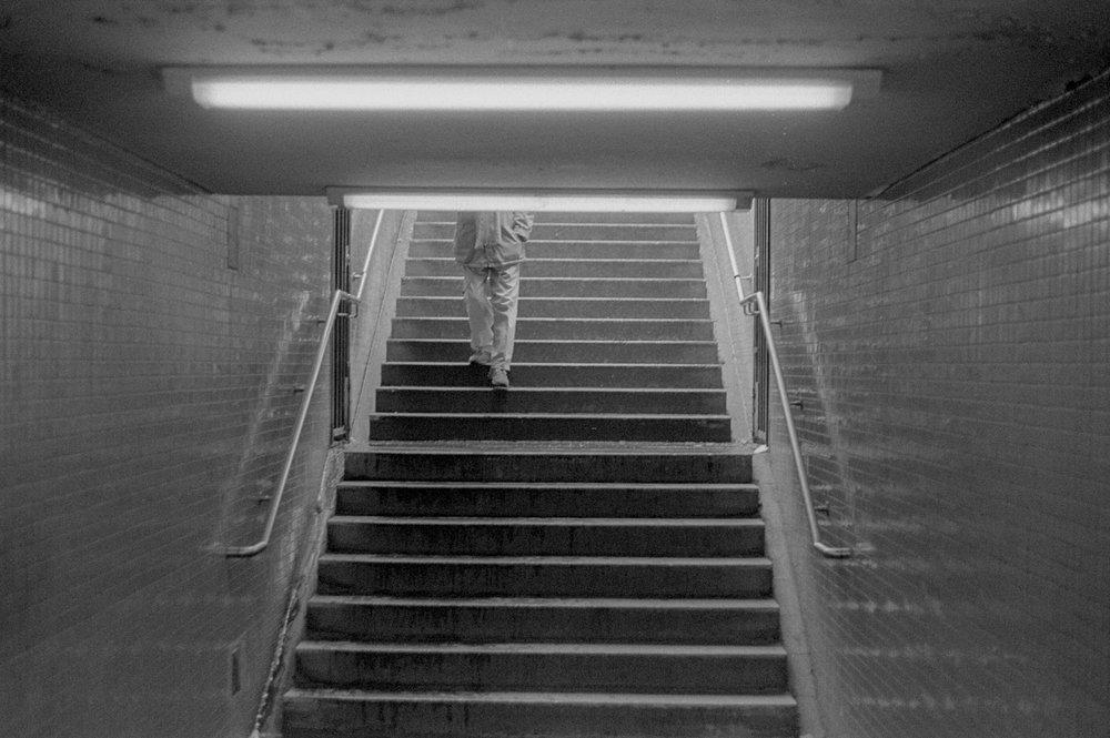 Berlin Metro 1.jpg