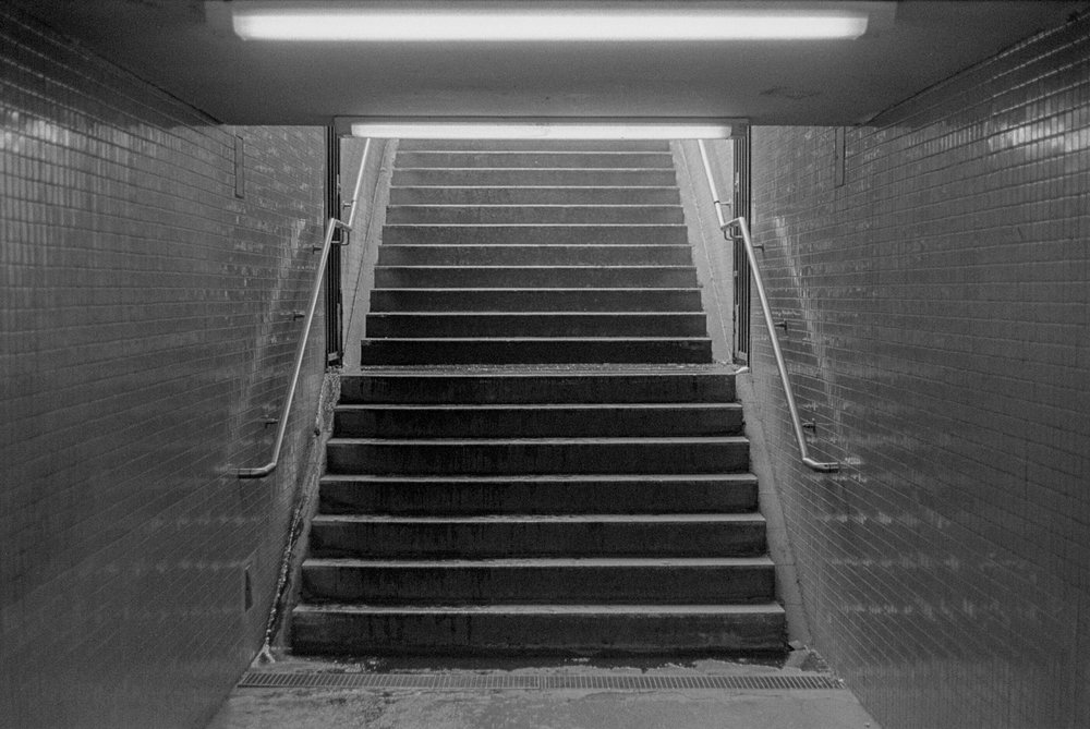 Berlin Metro 2.jpg
