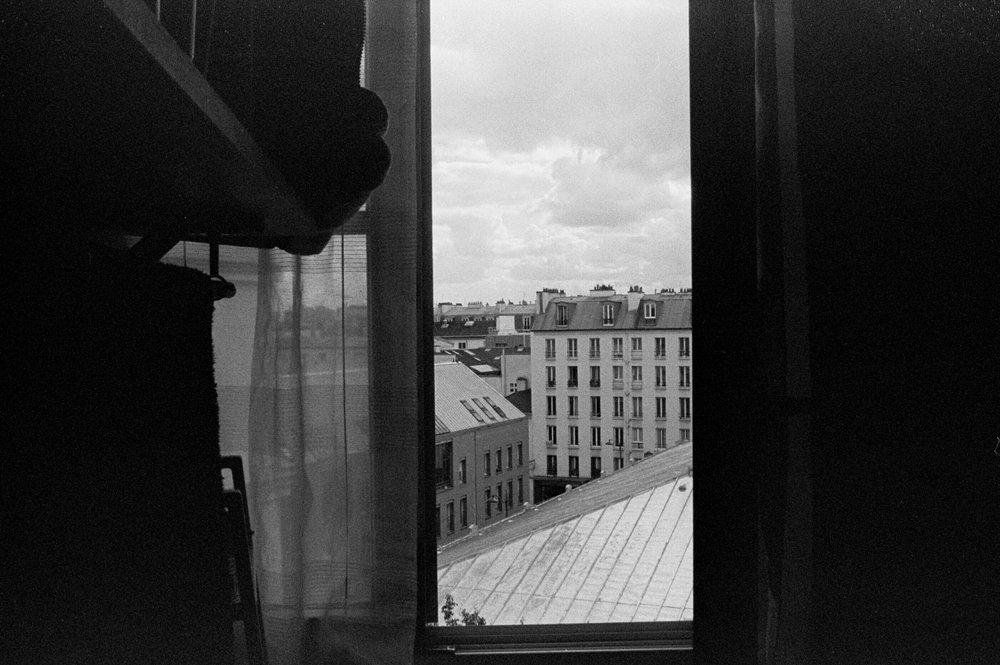 Bathroom View Paris.jpg