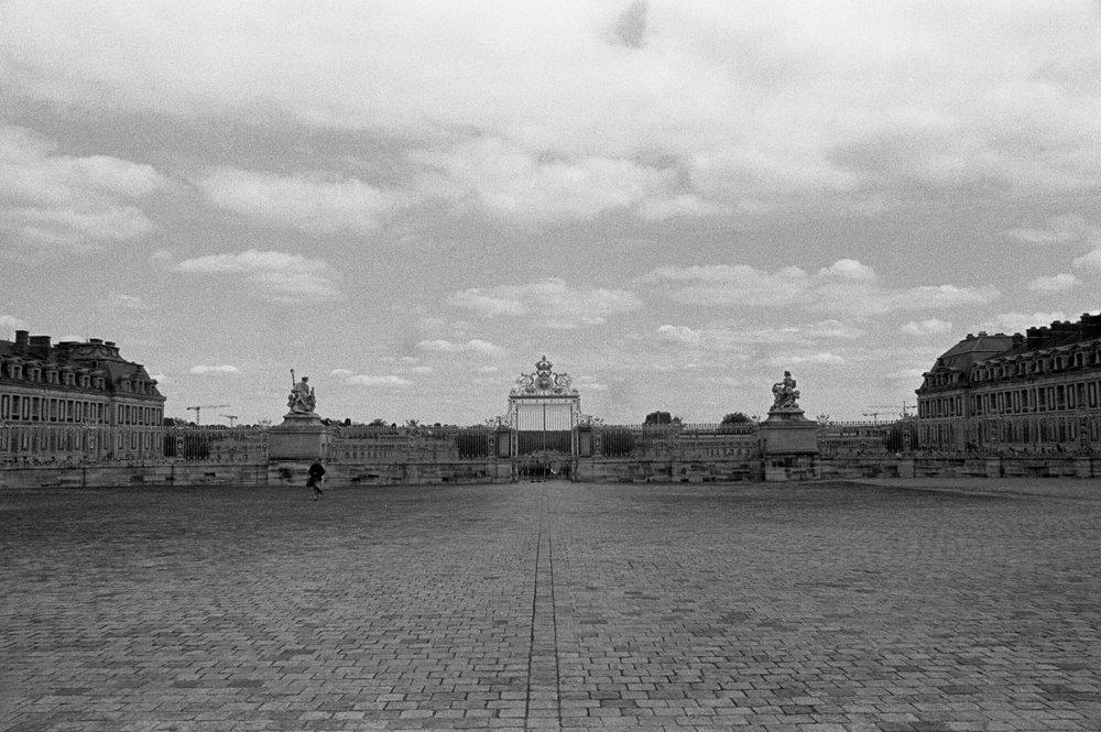 Versailles 1.jpg