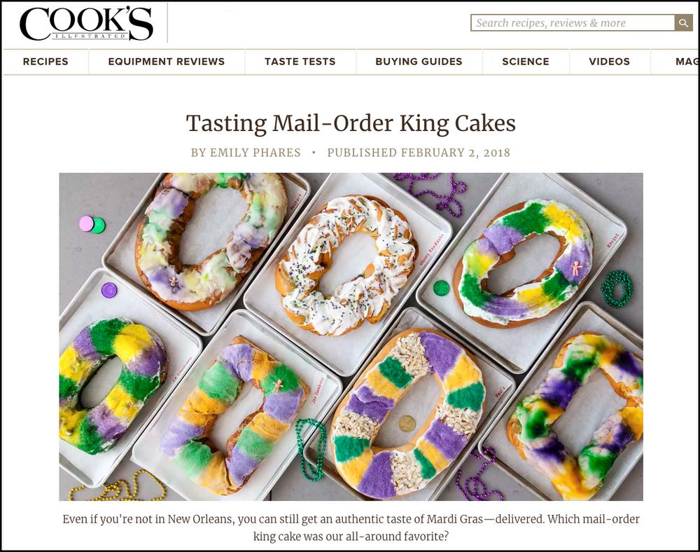 kingcakes.png
