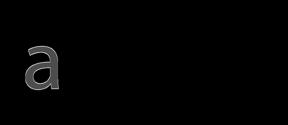 Logo Black-01 SMALL-01.png