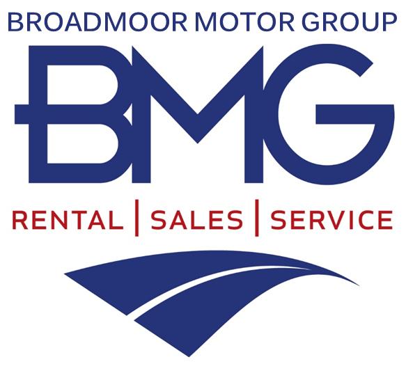 BMG logo for website.jpg