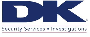 DK security logo.png