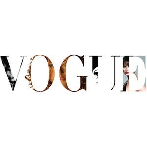 vogue_edited.jpg.png