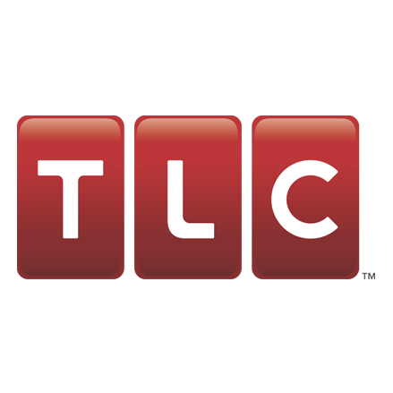 tlc-logo_edited.jpg.png