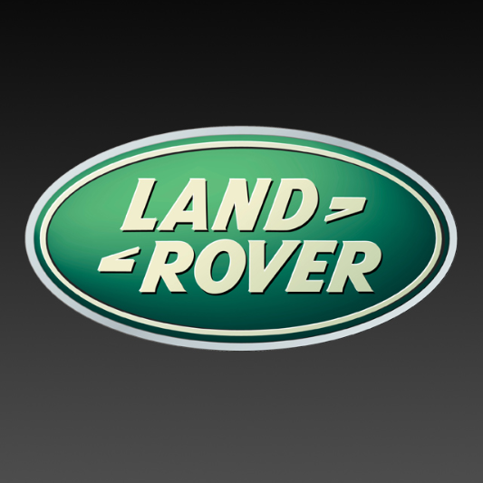 Land+Rover_wallpapers_59_edited.jpg.png