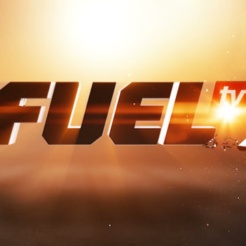 fuel tv_edited.jpg.png