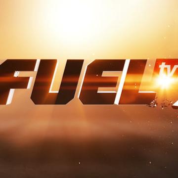 fuel tv_edited.jpg.png