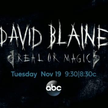 david-blaine-Screen-Shot-2013-11-15-at-10.31.07-pm-640x355_edited.png
