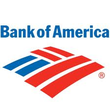 bank-of-america-logo.jpg
