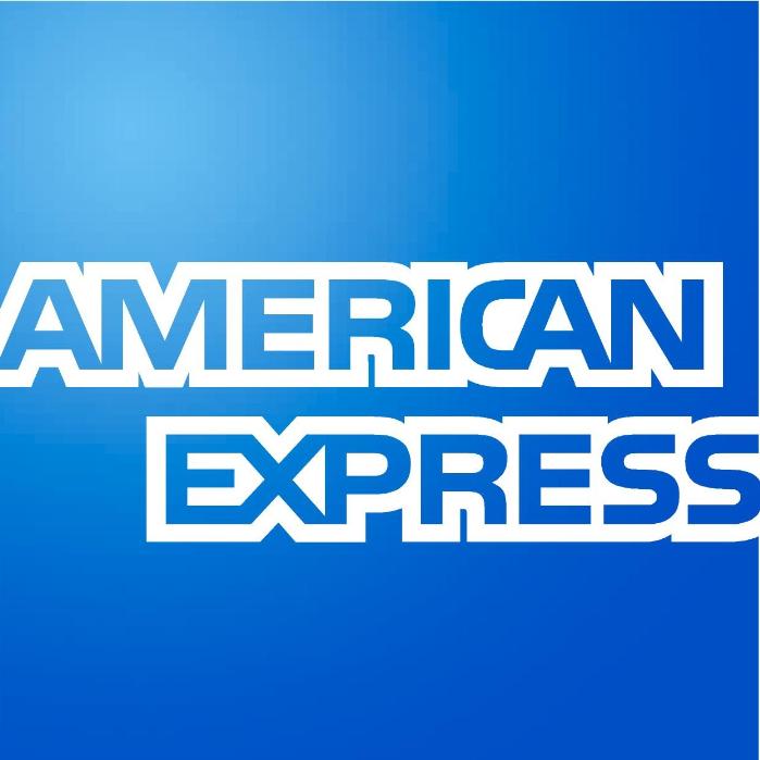 AMEX-Logo_edited.jpg.png