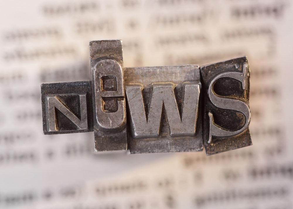 web_news.jpg