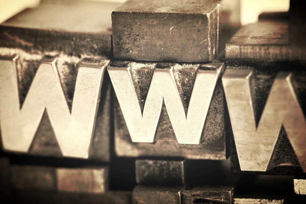 web_www.jpg