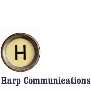 Harp Communications