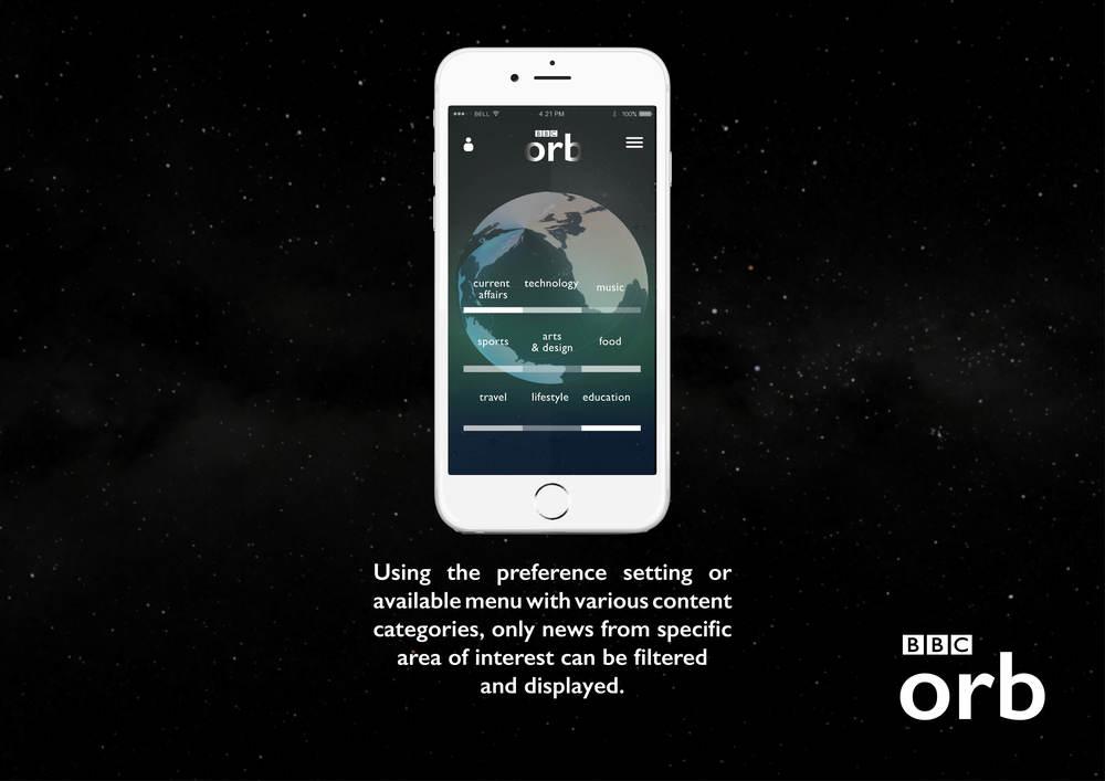 BBC Orb presentation3.jpg