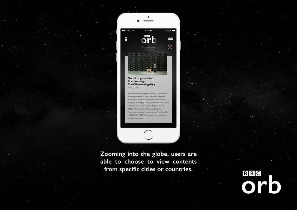 BBC Orb presentation5.jpg
