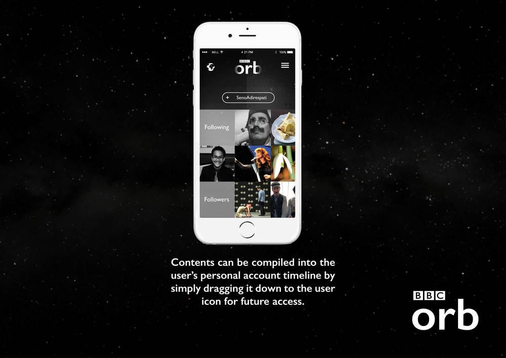 BBC Orb presentation6.jpg