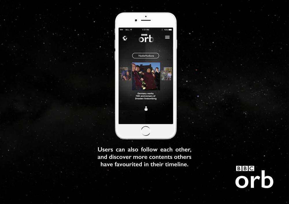 BBC Orb presentation7.jpg