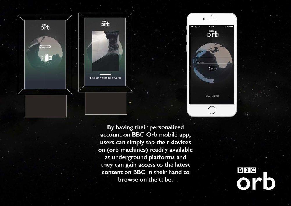 BBC Orb presentation_Page_2.jpg