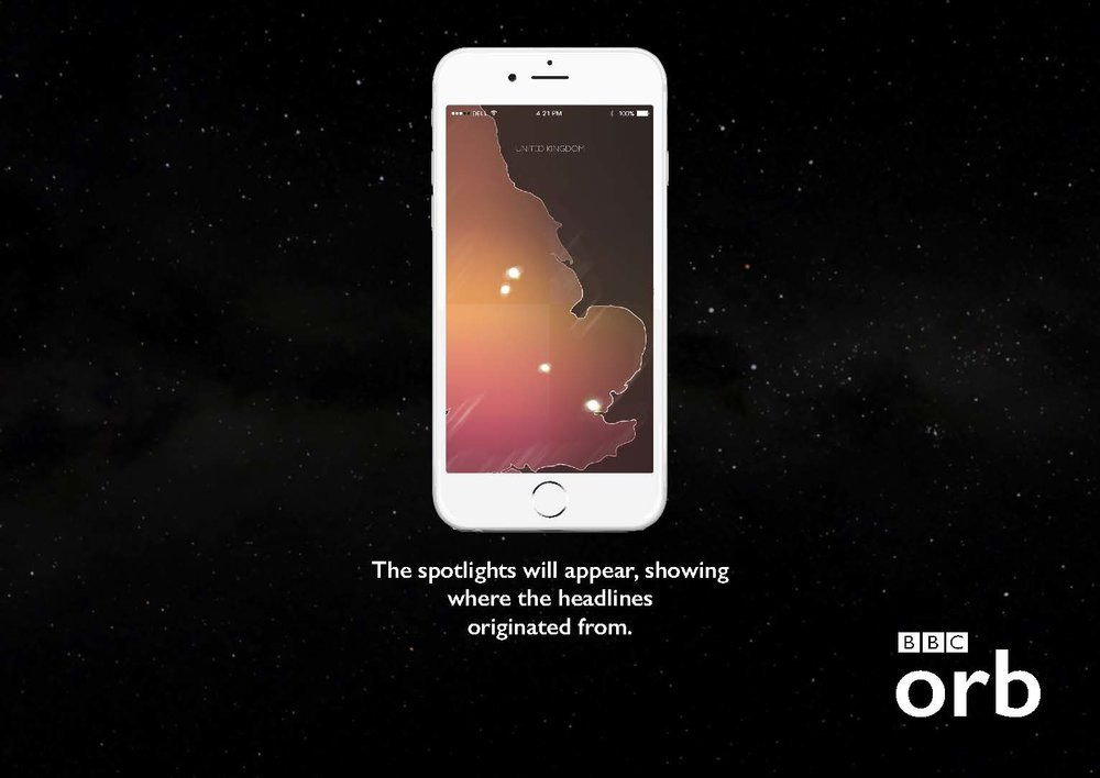 BBC Orb presentation_Page_4.jpg
