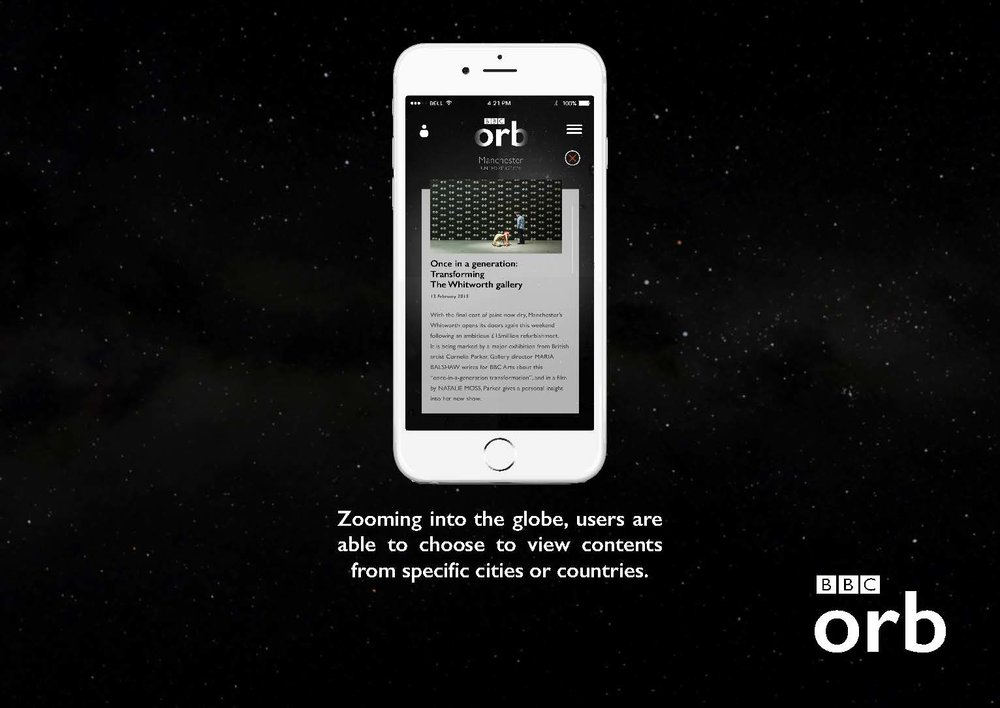 BBC Orb presentation_Page_5.jpg