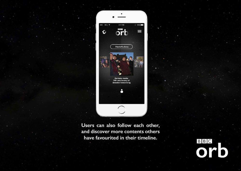 BBC Orb presentation_Page_7.jpg