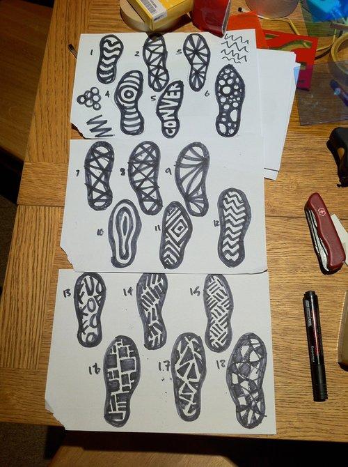 Sneakers-38.jpg