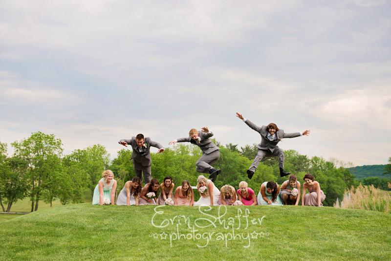 boiling springs dillsburg wedding photography.jpg