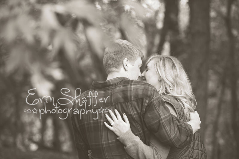 Camp Hill Engagement photography.jpg