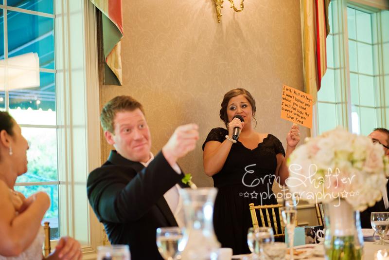Carlisle Wedding and engagement photography.jpg