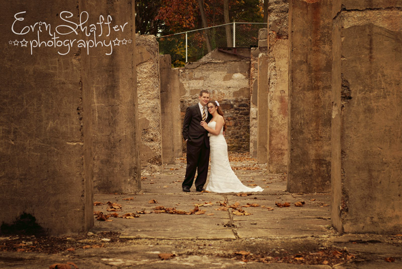 dauphin halifax wedding photography.jpg