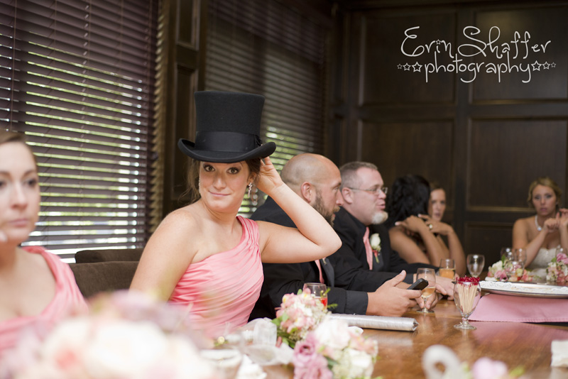 Elizabethville Wedding and engagement photography.jpg