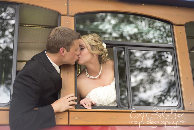 Elizabethtown Wedding and engagement photography.jpg