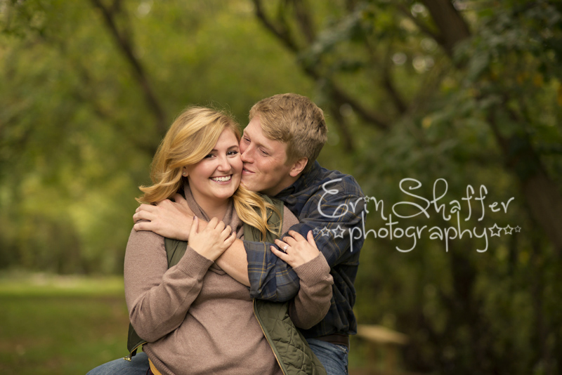 Engagment wedding photography camp hill.jpg