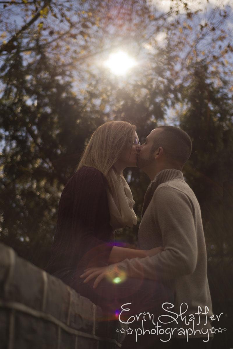 enola engagement wedding photographer.jpg