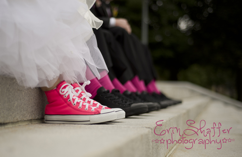 Enola Wedding and engagement photography.jpg