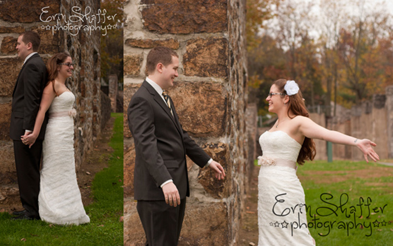 first look Wedding and engagement photography camp hill west shore.jpg