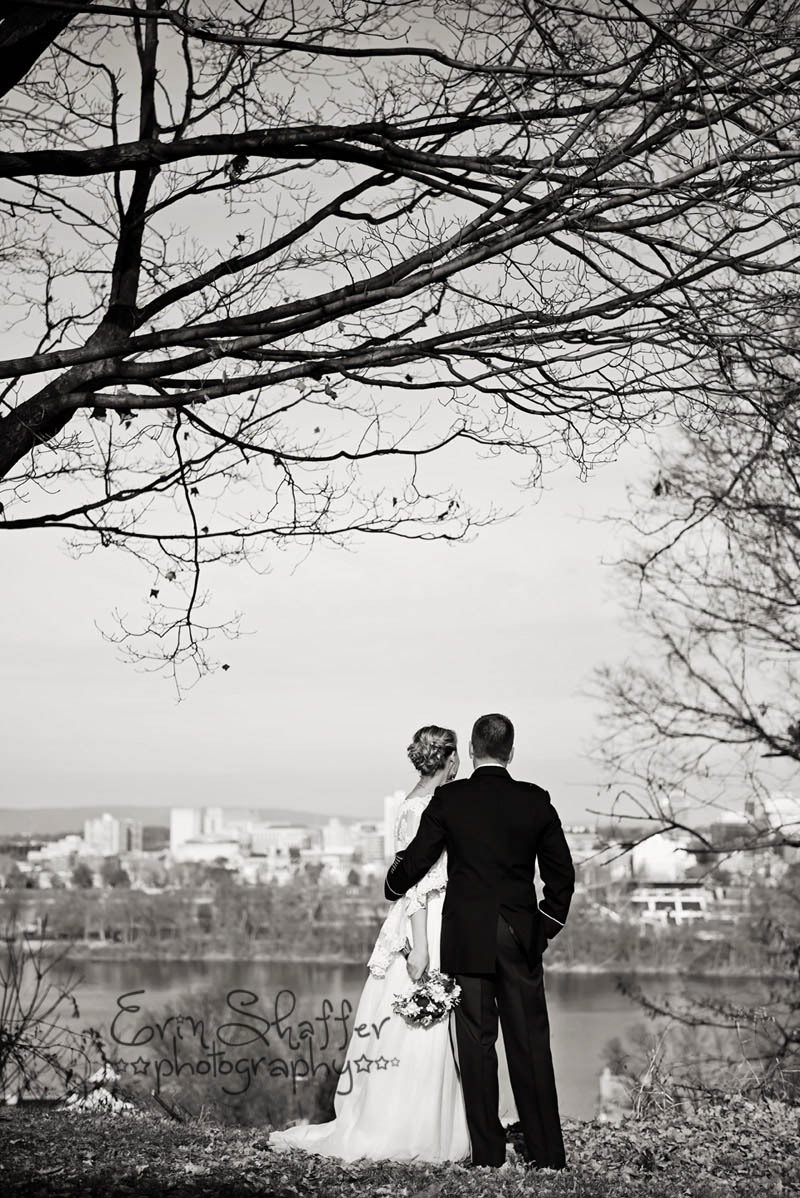 harrisburg area Wedding and engagement photography.jpg