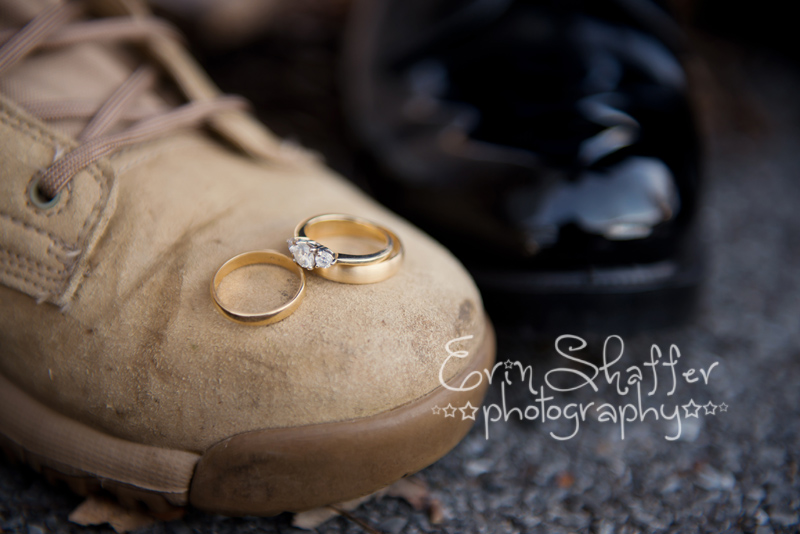 Lancaster Wedding and engagement photography.jpg