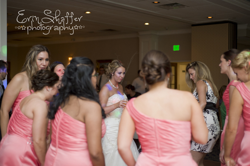 Leymone Wedding and engagement photography.jpg