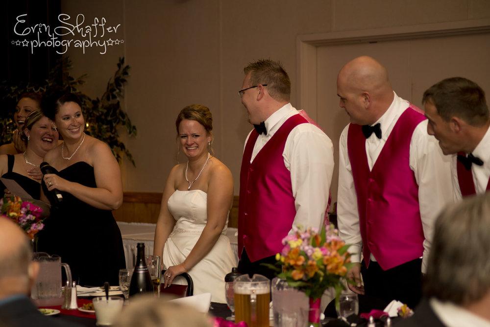 Mechanicsburg Wedding and engagement photography.jpg