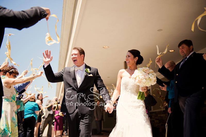 Pittsburg Wedding photography.jpg