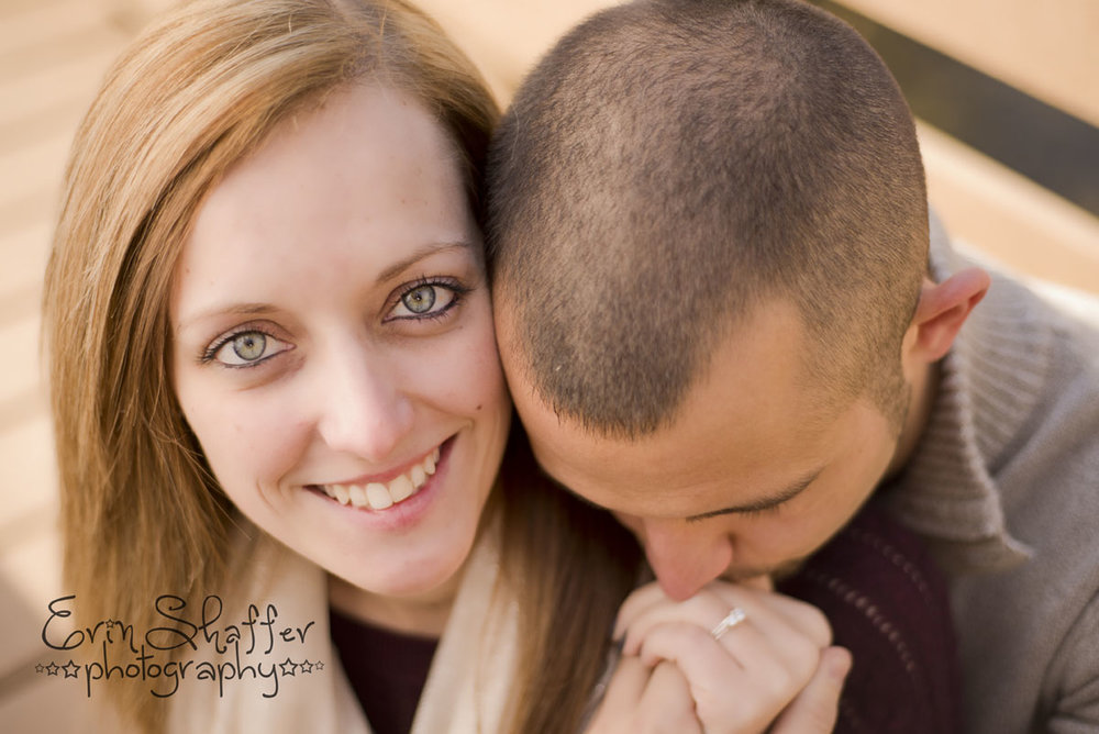 Professional Portrait Photographer Central Pennsylvania engagement and weddings.jpg