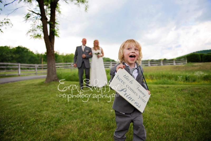 wedding and engagement photography  carlisle dillsburg.jpg