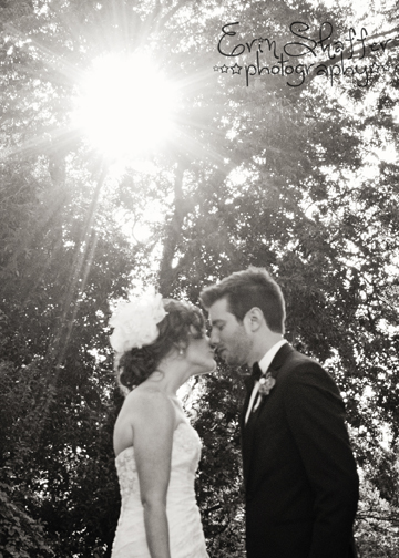 Wedding and engagement photography Central PA.jpg