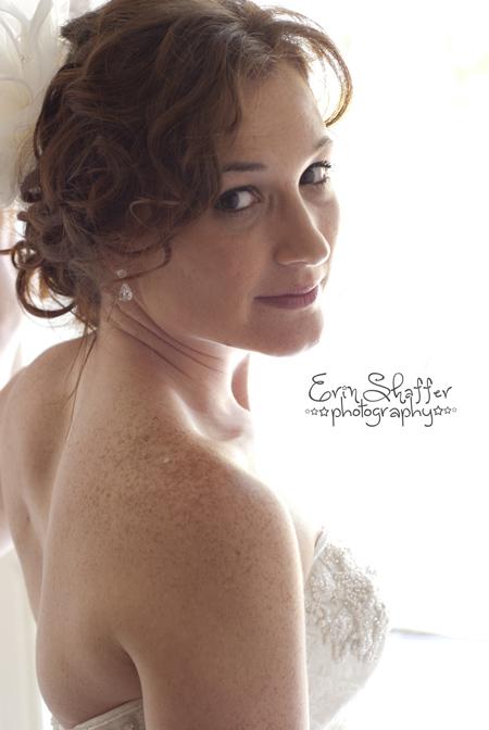 Wedding and engagement photography Mechanicsburg.jpg