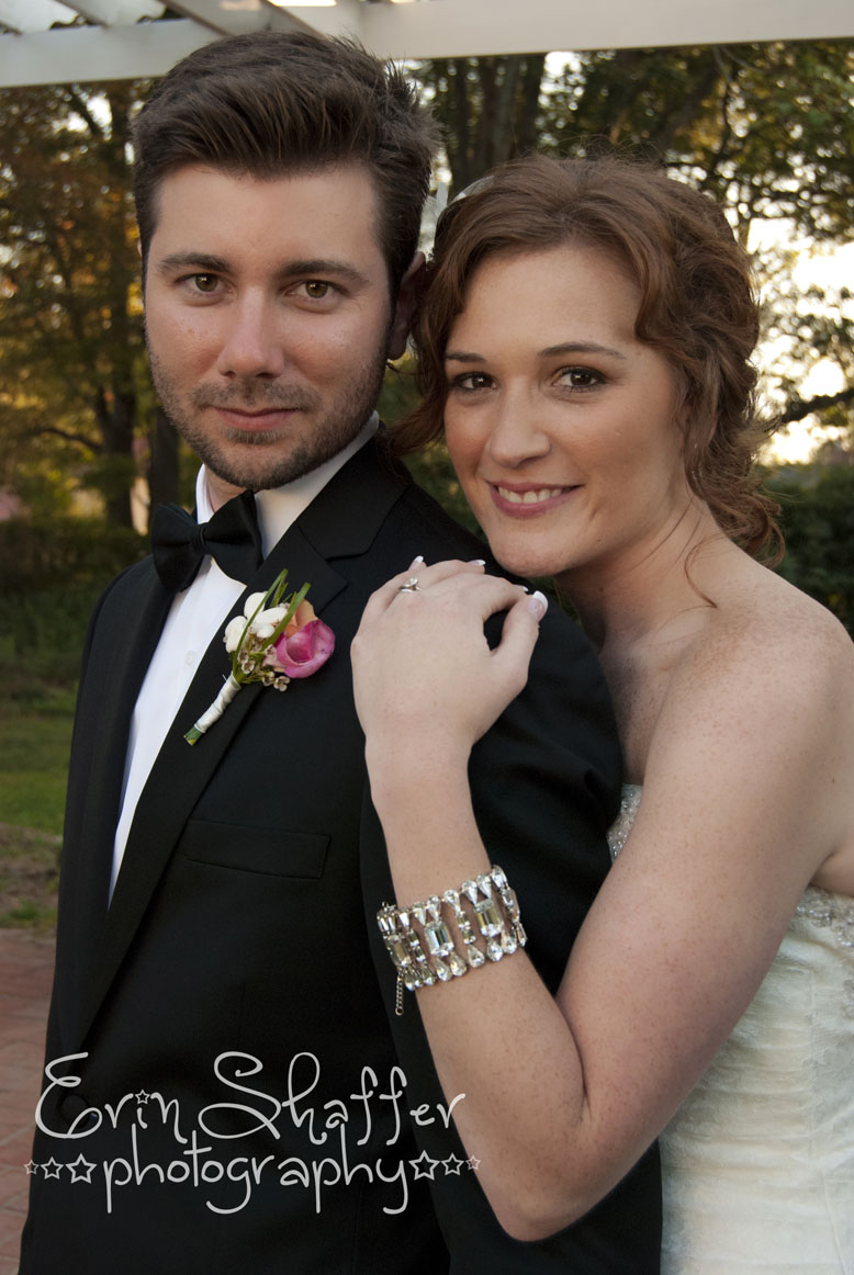 Wedding and engagement photography Harrisburg area.jpg