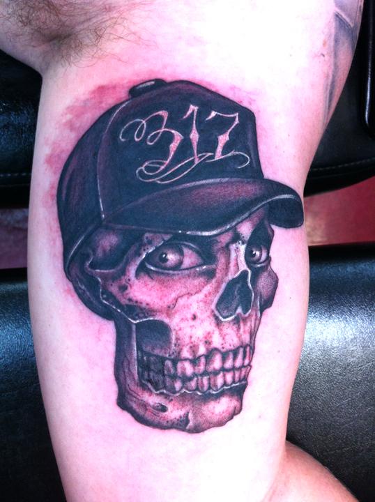 skull cap.jpg